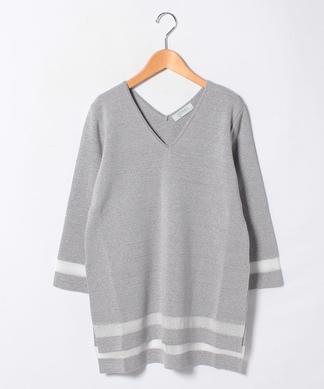 【BEATRICE】セーター