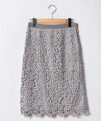 【BRAHMIN】スカート
