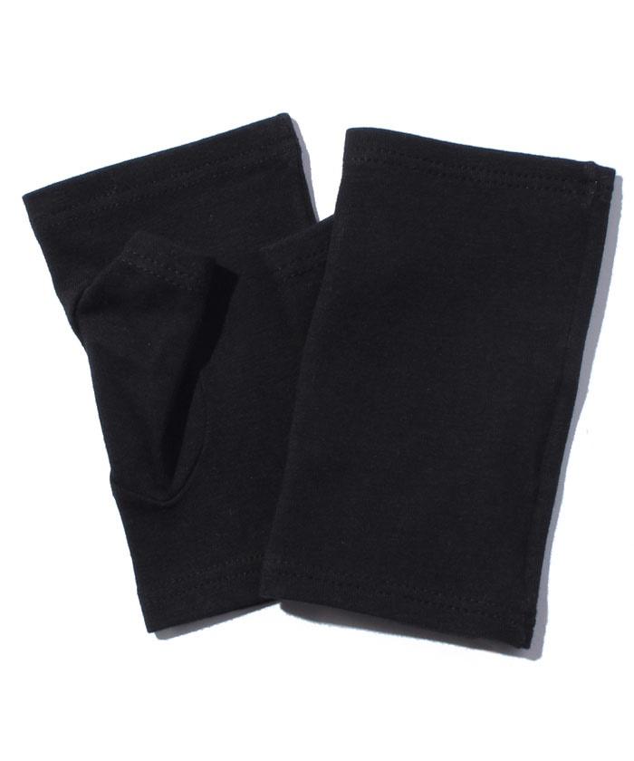 J491 MITAINES 手袋