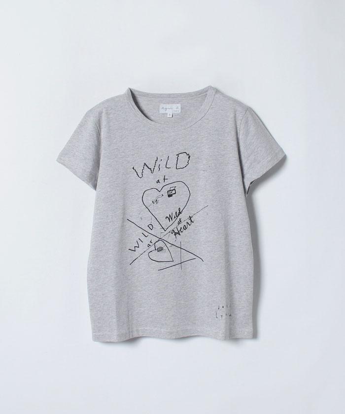 SBF3 TS Tシャツ