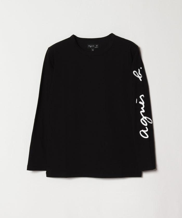 【WEB限定】S035 TS Tシャツ