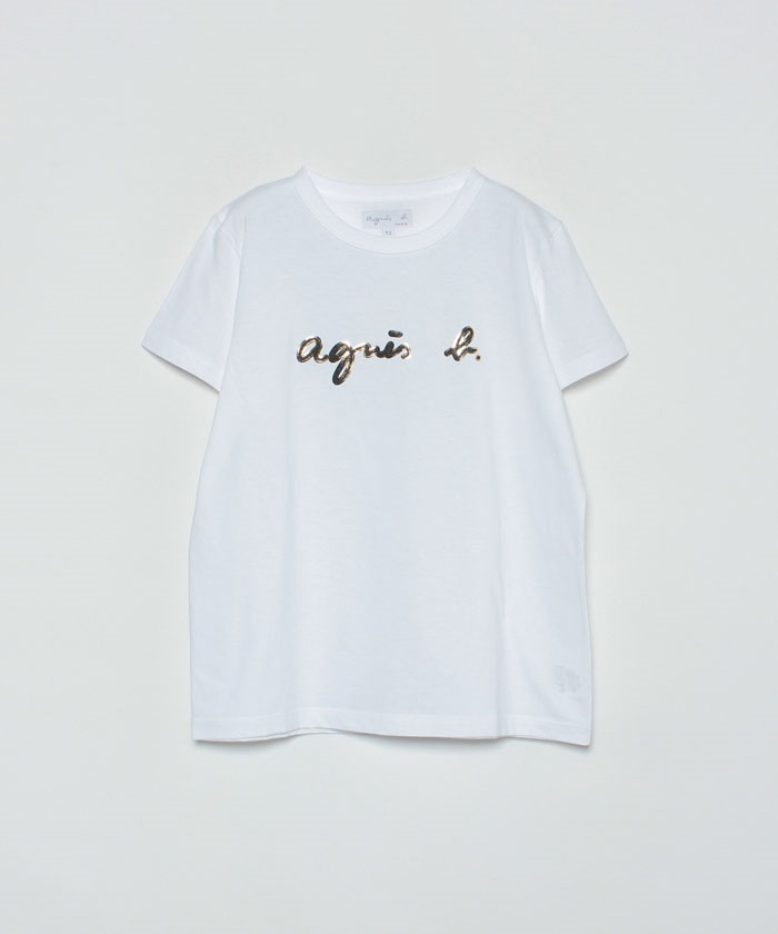 SBY2 TS ロゴTシャツ