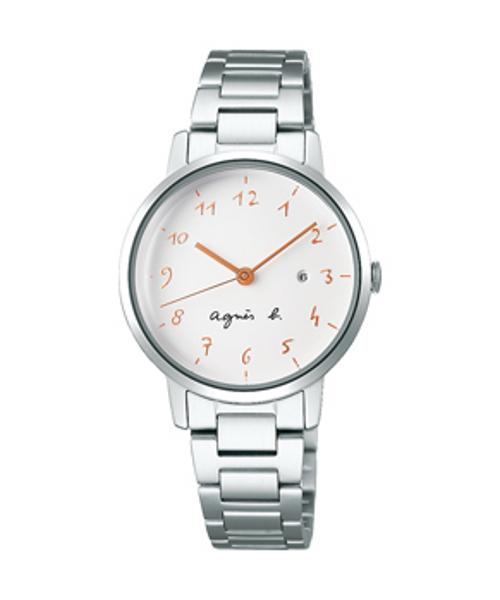 LM01 WATCH FCSK935 時計