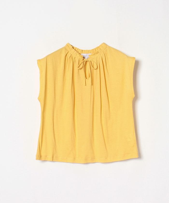 JEM7 TS コットンTシャツ