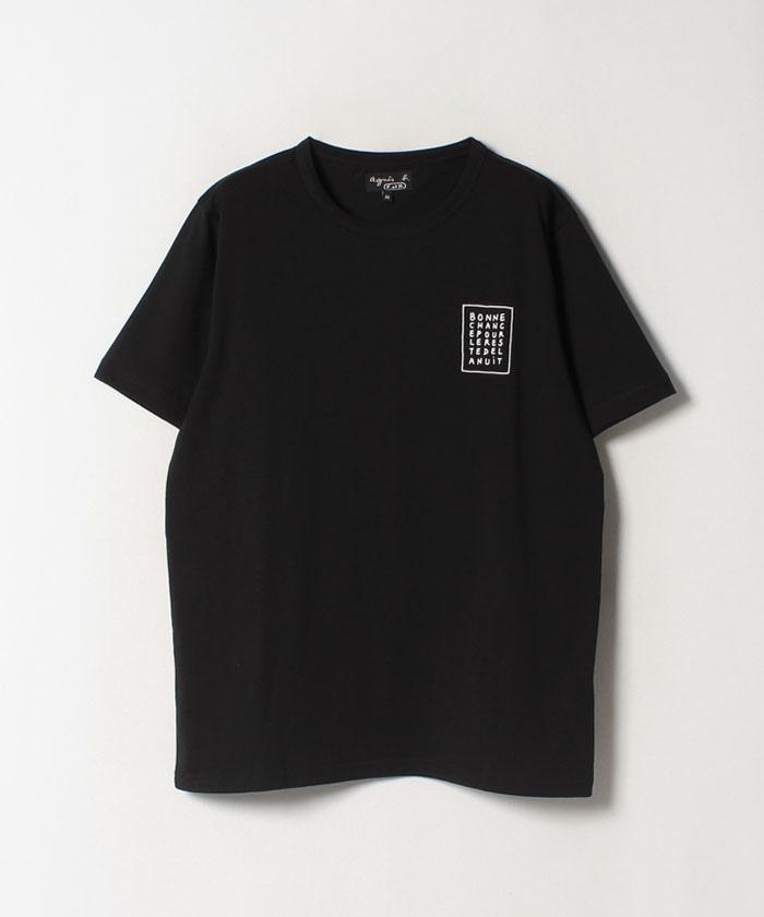 【ユニセックス】SCK1 TS アーティストTシャツ