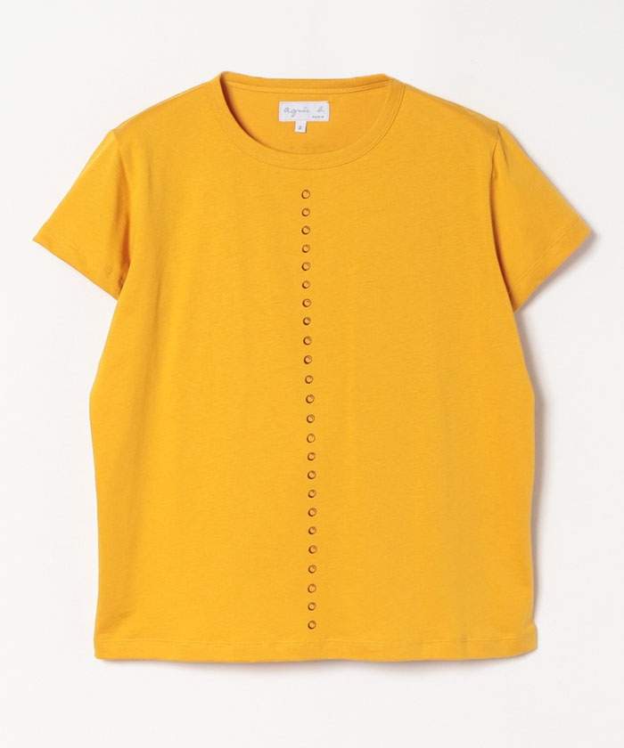 SX07 TS アーティストTシャツ