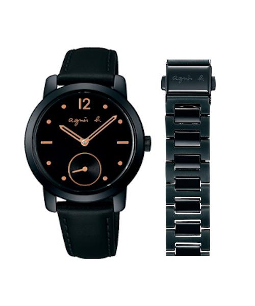 LM02 WATCH FCST987 時計