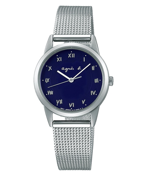 LM01 WATCH FBSD938