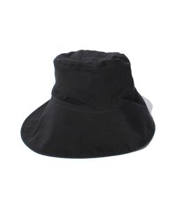 J000 CHAPEAU 帽子