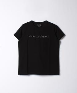 S345 TS Tシャツ