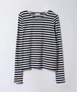 JA93 TS Tシャツ