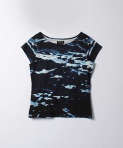 NQ30 TS Tシャツ