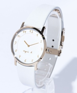 LM02 WATCH FBST706 時計
