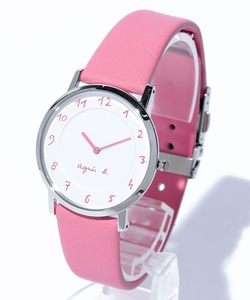 LM02 WATCH FBST704 時計