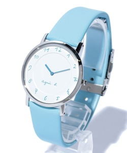 LM02 WATCH FBST705 時計