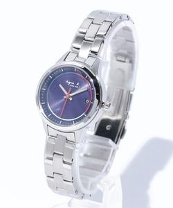 LM01 WATCH FBSD954 時計