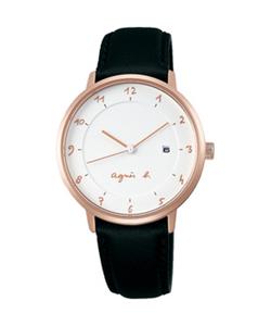 LM02 WATCH FBSK946 時計