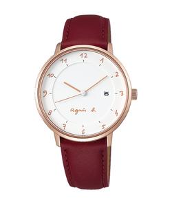 LM02 WATCH FBSK945 時計