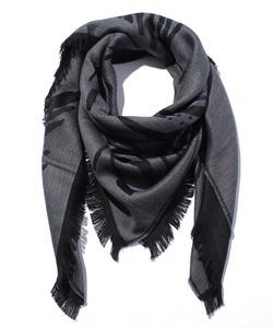 GV88 CARRE スカーフ