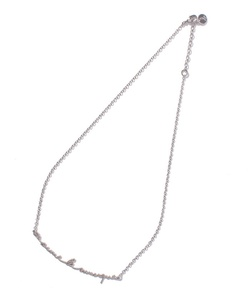 GW89 COLLIER ネックレス