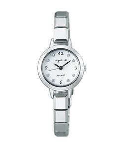 LM01 WATCH FBSD951 時計