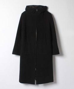 UK85 MANTEAU コート