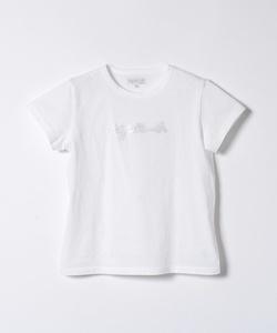SBM0 TS Tシャツ