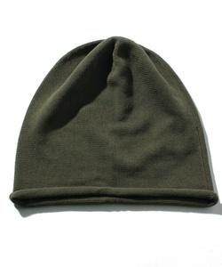 A005 BONNET 帽子
