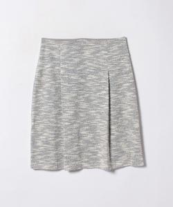 【セットアップ対応商品】JDB8 JUPE スカート