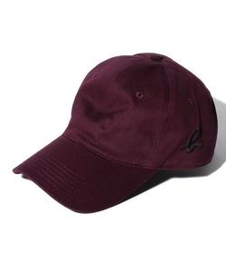 K032 CASQUETTE 帽子