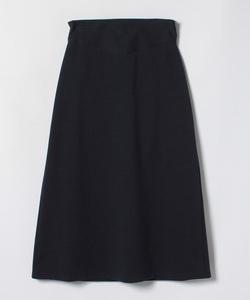 JCW4 JUPE スカート