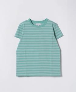 J008 TS Tシャツ