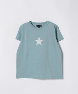 ST69 TS Tシャツ