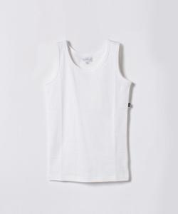 JG13 DEBARDEUR Tシャツ