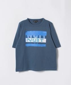 SBH8 TS Tシャツ