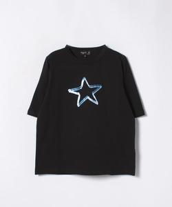 SBH9 TS Tシャツ