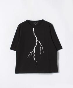 SBI0 TS Tシャツ
