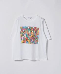 SBI2 TS Tシャツ