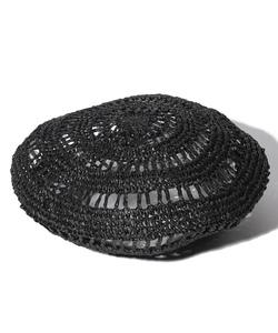 GY42 BERET ベレー帽