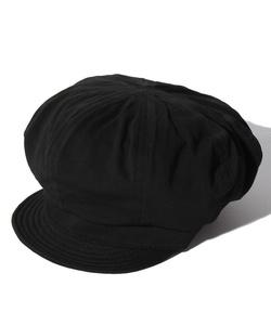 J000 CASQUETTE 帽子
