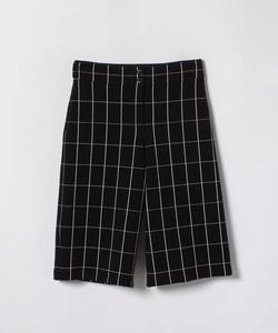 【セットアップ対応商品】JCC5 PANTALON パンツ