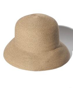 GY47 CHAPEAU 帽子