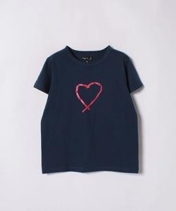 SAE0 TS Tシャツ