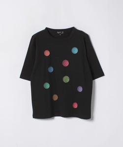 SBI1 TS Tシャツ