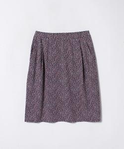 JDJ0 JUPE スカート