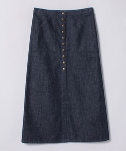 TAD1 JUPE スカート