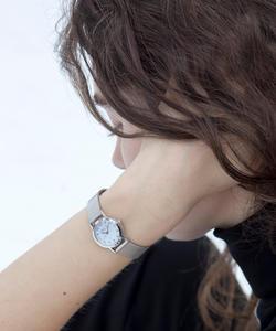 LM01 WATCH FBSD944 時計