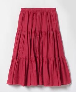 UQ94 JUPE スカート