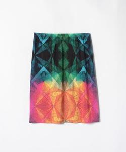 JDJ2 JUPE スカート