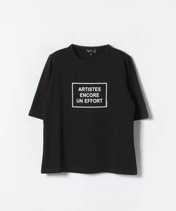 SBJ9 TS Tシャツ